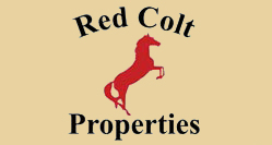 Red Colt Properties