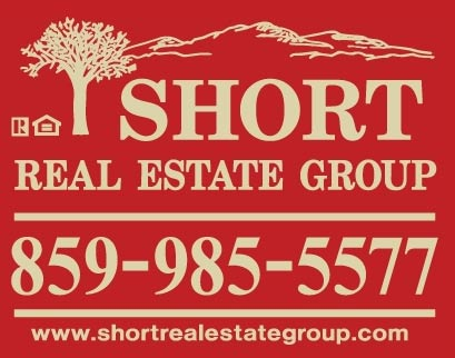 SHORT REAL ESTATE GROUP